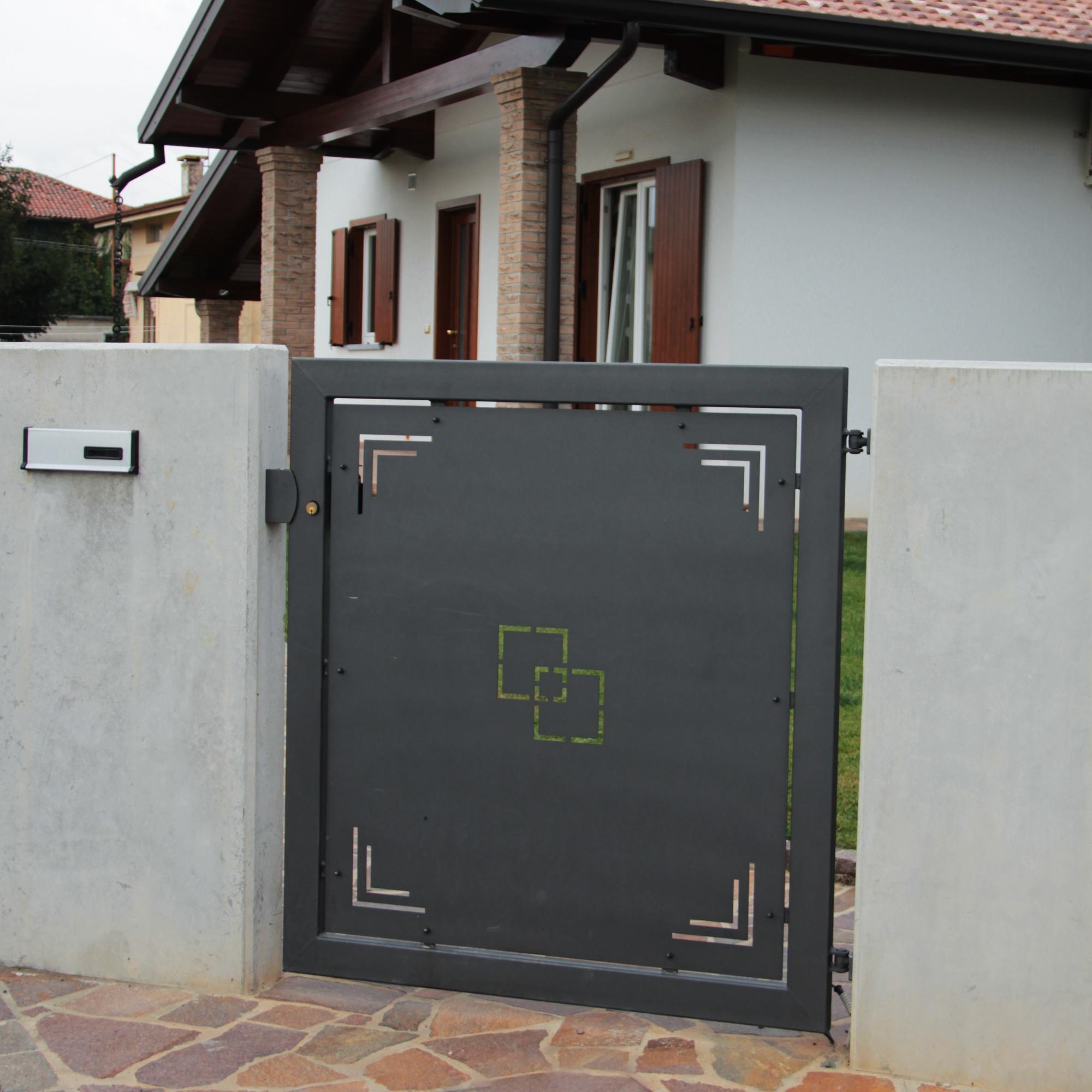 disegni-laser-per-cancelli-con-eurosafer-snc-cancello-moderno-e-cancello-09c-2000x2000px-disegni-laser-per-cancelli